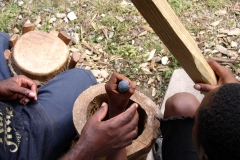 research_making-the-prentin-drum