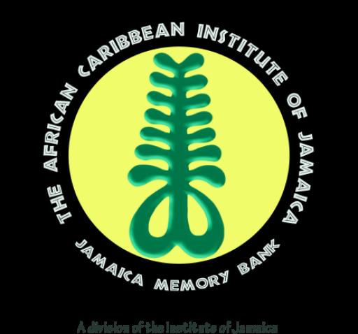 African Institute of Jamaica/Jamaica Memory Bank
